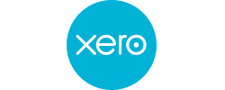 xero-logo-colour